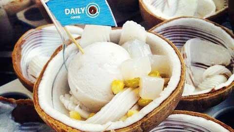 quan-cafe-dalat-say-long-nguoi-4