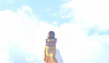 nấc thang lên thiên đường đà lạt